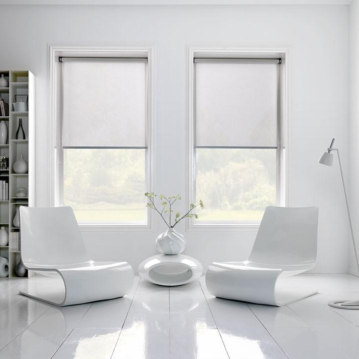 blinds store unlimited online fauxwood web instal self